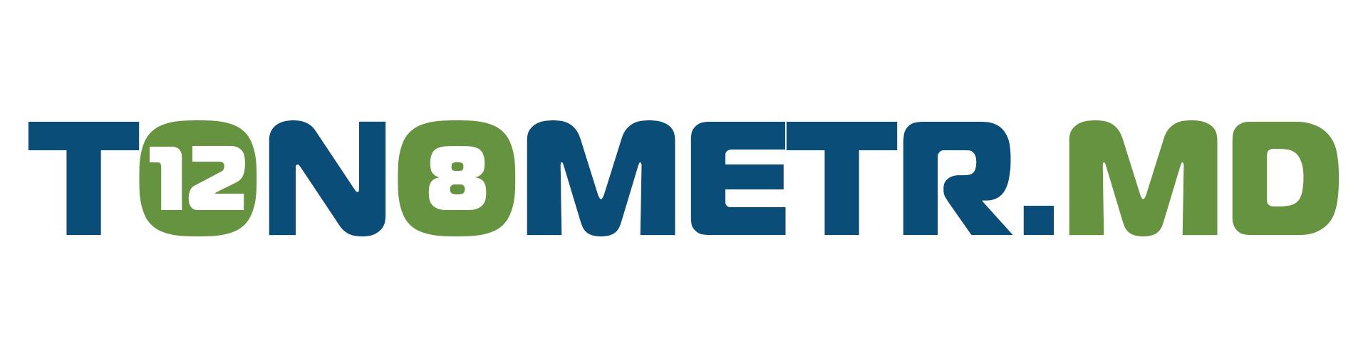 Tonometr