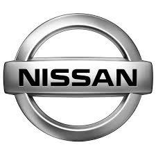 Daac-Nissan