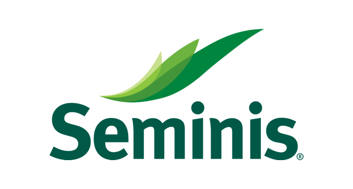 Seminis (Olanda)