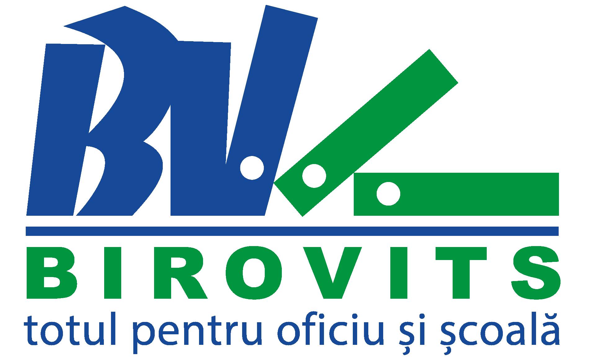 Birovits