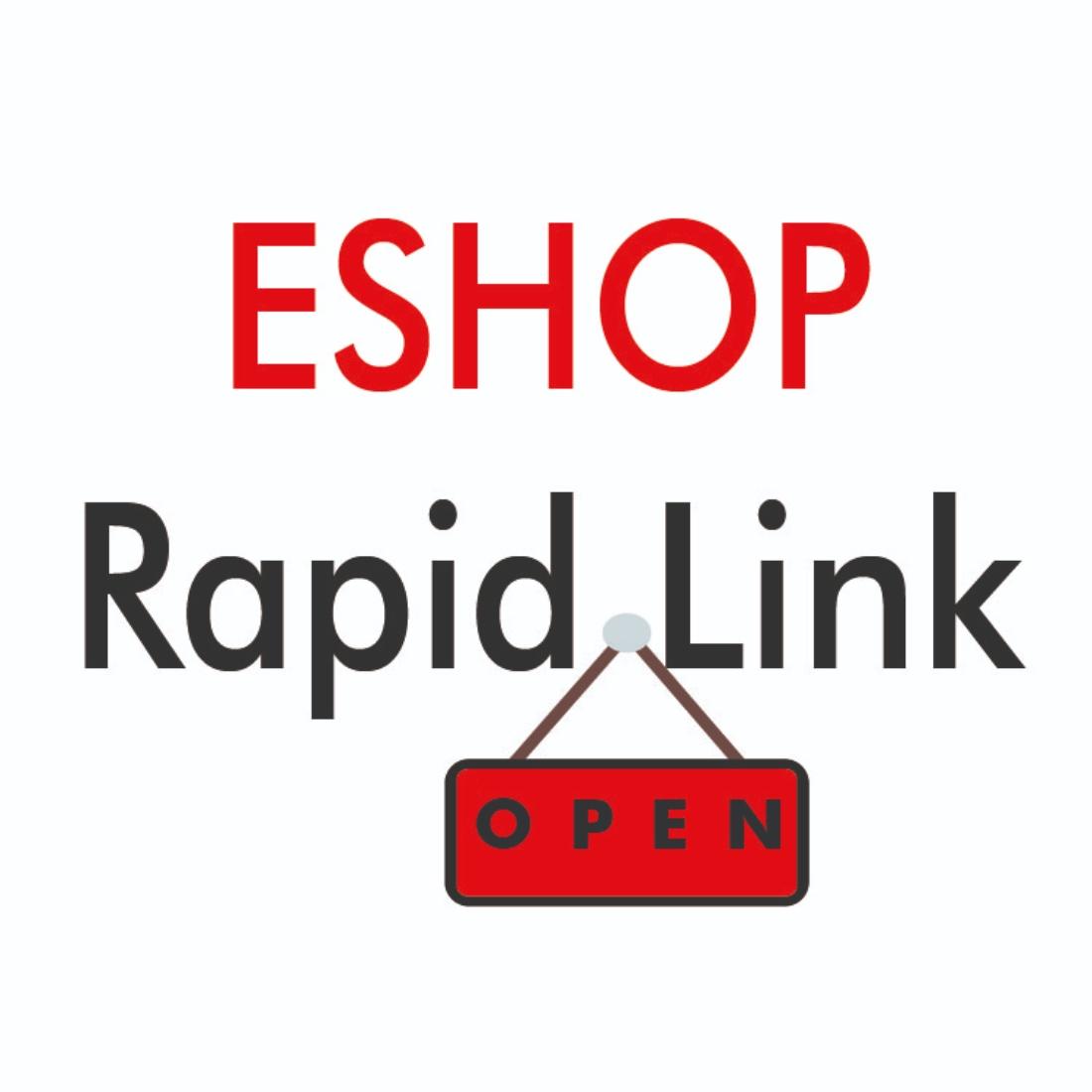 eshop.rapidlink
