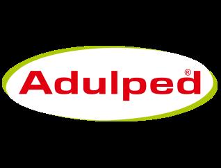 Adulped