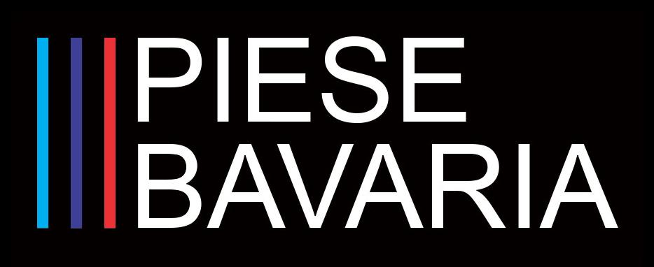 Piese Bavaria
