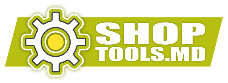 shoptools.md