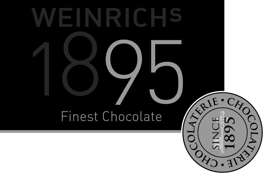 Weinrichs 1895