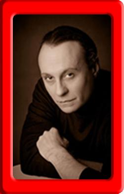 http://teatr-pmr.ru/sites/default/files/styles/setka/public/photo/actor/ahmadiev-dmitriy-shamilevich.jpg?itok=I5etnLGO