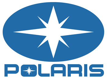 Polaris PHC2501red