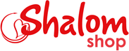 Shalom-shop
