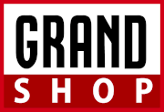 Grandshop.md