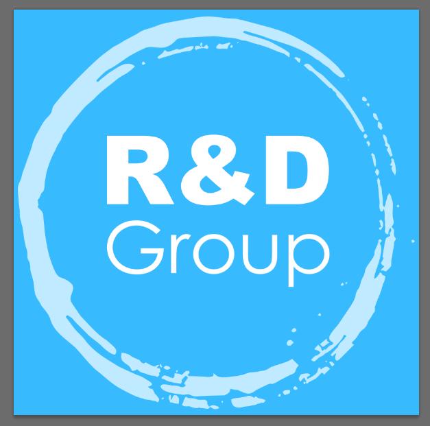 R&D Market