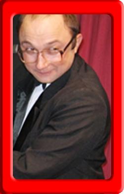 https://teatrulhasdeucahul.files.wordpress.com/2011/10/oleg-mereoara.jpg?w=593