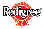 Pedigree Adult Vital 13 kg