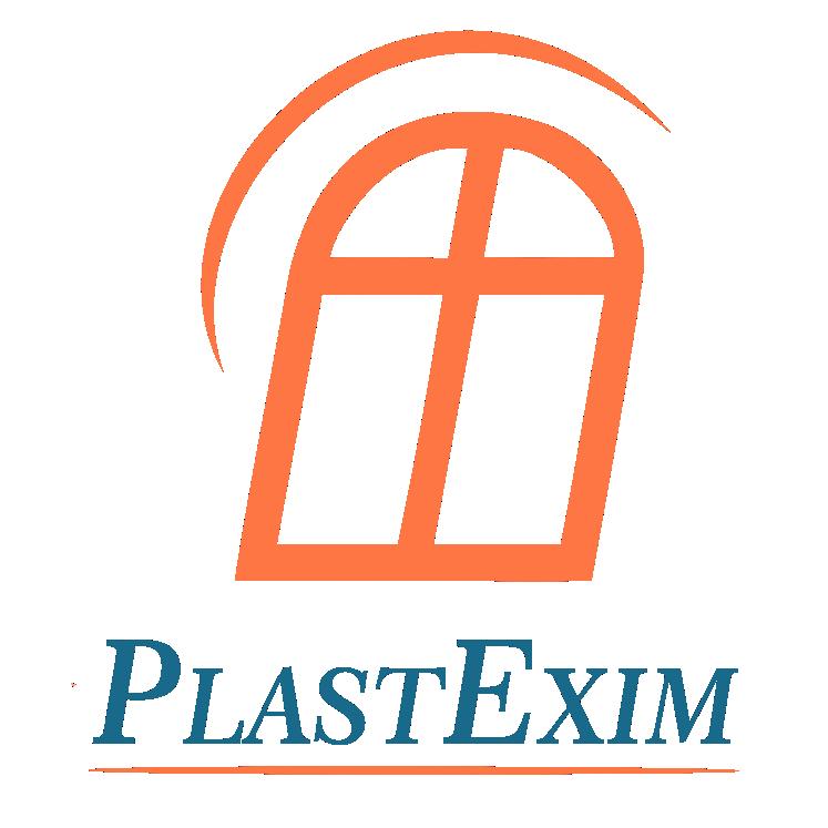 Plastexim