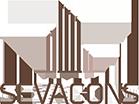 Sevacons