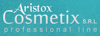 aristox cosmetix