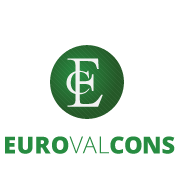 Eurovalcons