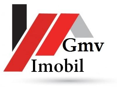 GVM Imobil