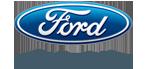 Daac-Ford