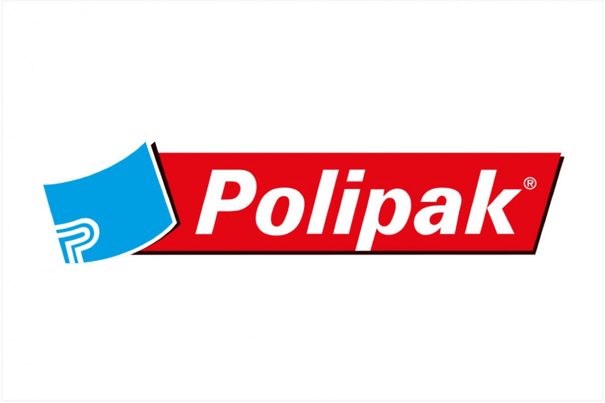Polipak
