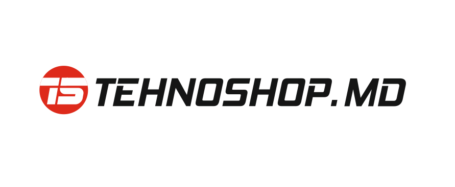 Tehnoshop.md
