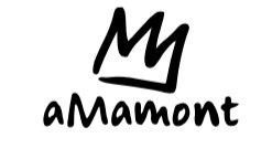 AMAMONT