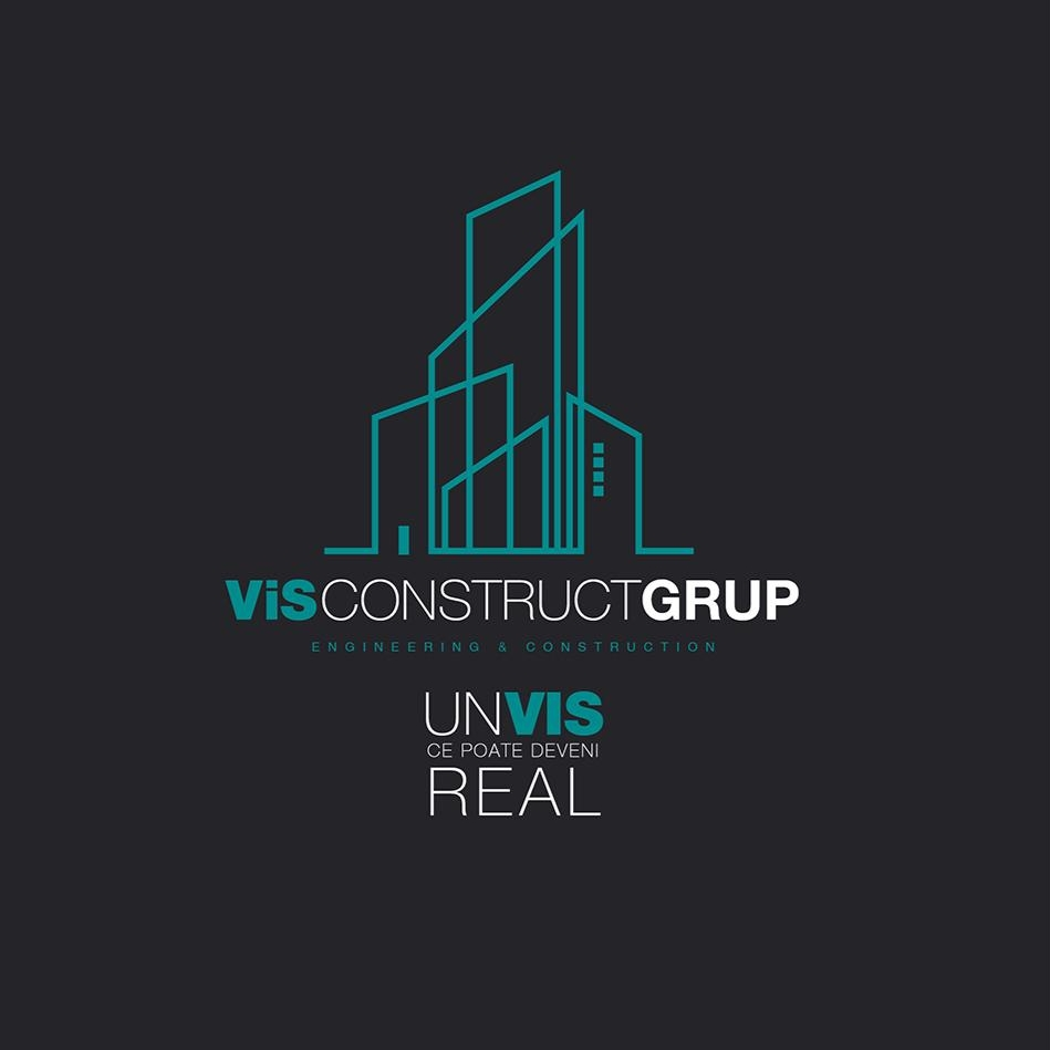 VISCONSTRUCTGRUP