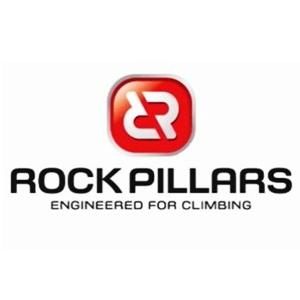 rock-pillars