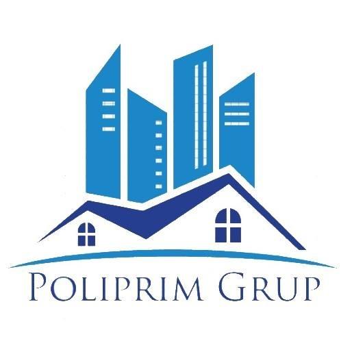 Poliprim-Grup