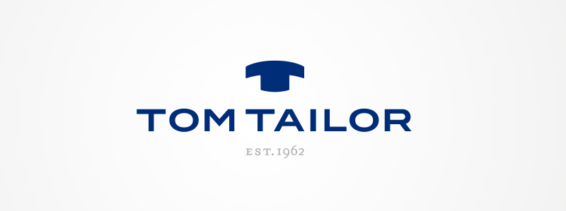 Geaca TOM TAILOR Khaki tom tailor 1015298