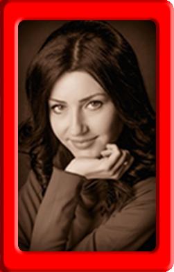http://teatr-pmr.ru/sites/default/files/styles/setka/public/photo/actor/yakovenko-olga-yurevna.jpg?itok=eWBbu7Rw
