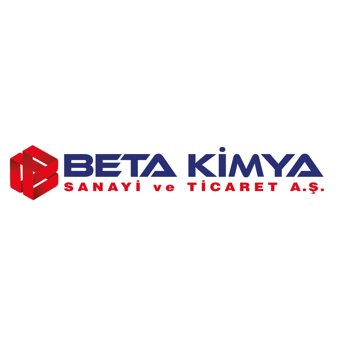 Beta kimya