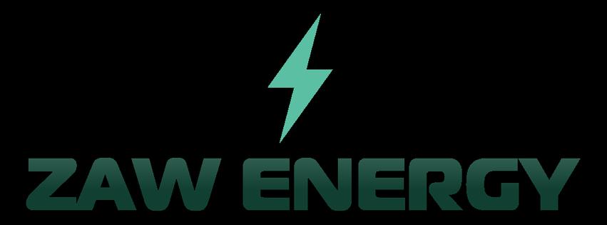 ZAW ENERGY