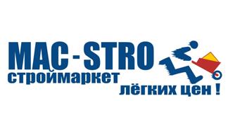 Mac-Stro