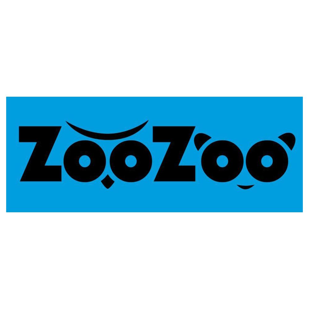 Zoozoo