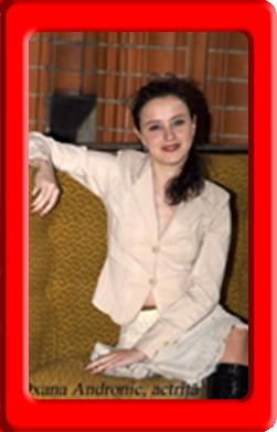 http://teatrulnationalbalti.md/images/jjjjj.JPG