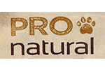 Pro Natural Junior с птицей 150 gr