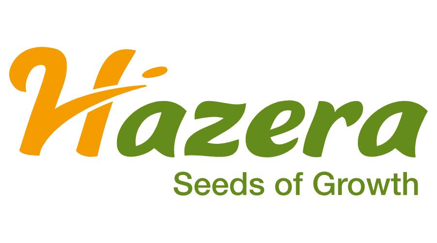 Hazera (Israel)