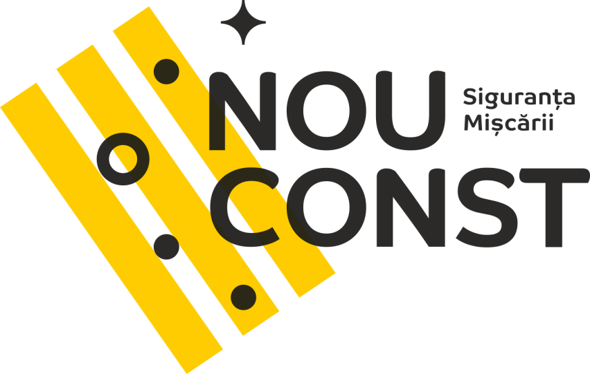 """SC """"Nouconst"""" SRL"""