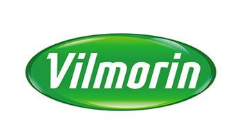 Vilmorin (Franţa)