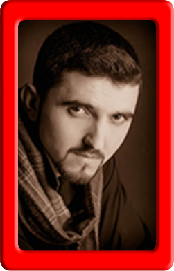 http://teatr-pmr.ru/sites/default/files/styles/setka/public/photo/actor/kiorpek-stanislav-alekseevich.jpg?itok=qpXd-YCb