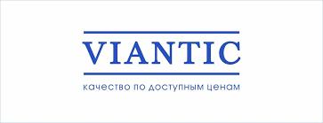 Viantic