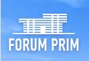 Forum Prim