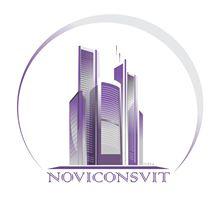 Noviconsvit