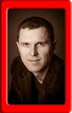 http://teatr-pmr.ru/sites/default/files/styles/setka/public/photo/actor/glovackiy-yuriy-aleksandrovich.jpg?itok=SLE3wo6L
