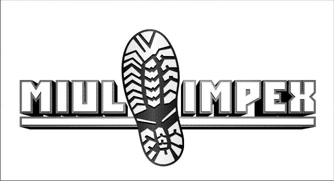 Miul Impex