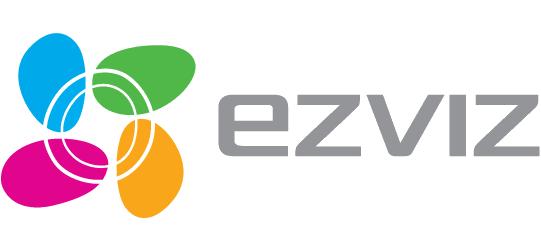 Ezviz Moldova