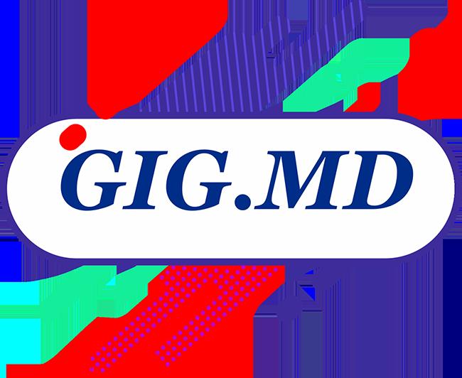 GIG.MD