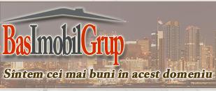 BasImobil Grup