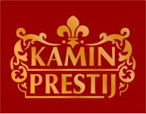 Kamin-Prestij
