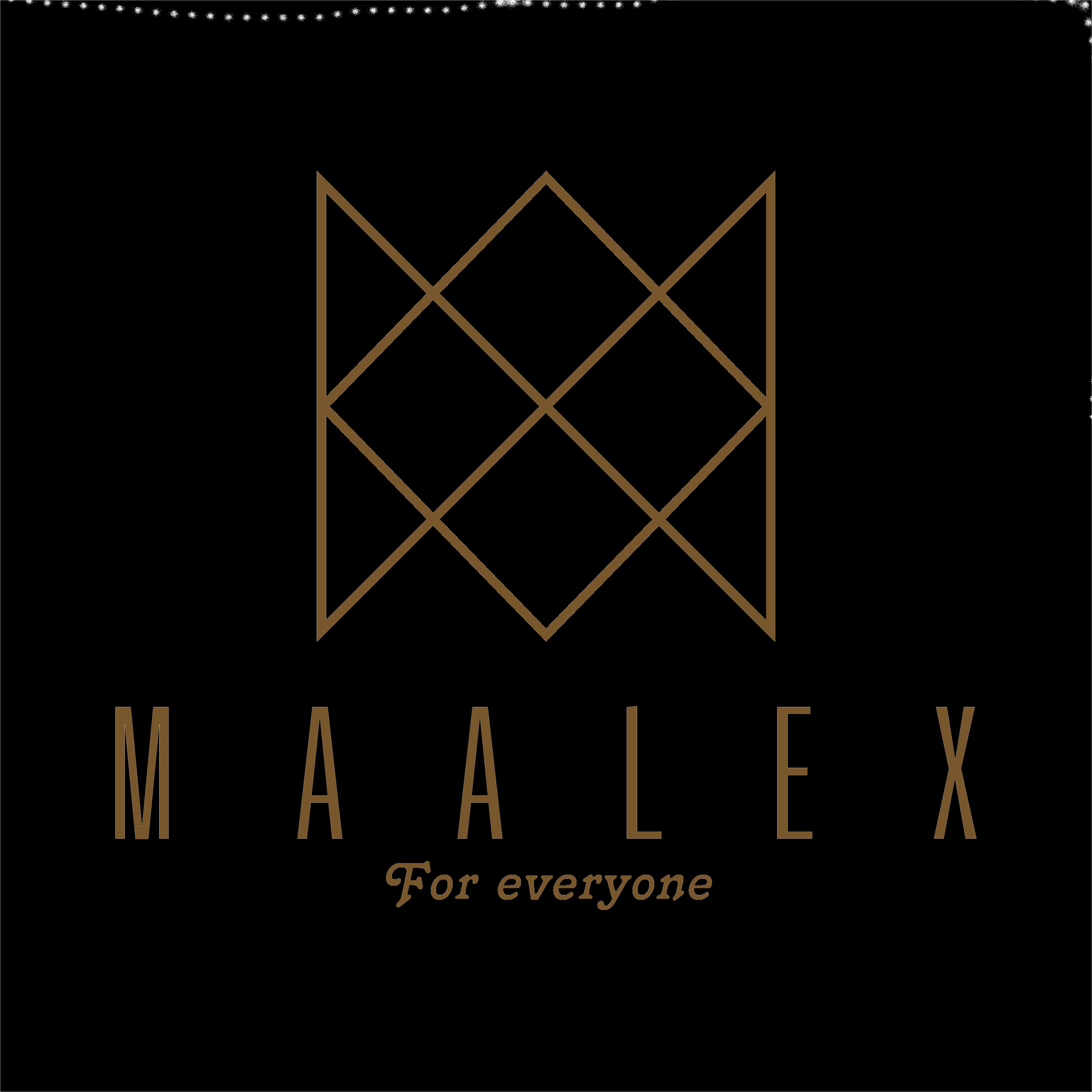 Maalex